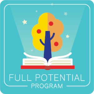 Full Potential Program Icon_050217_Proof1.jpg