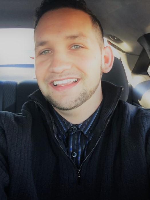 Brandon Miller.jpg