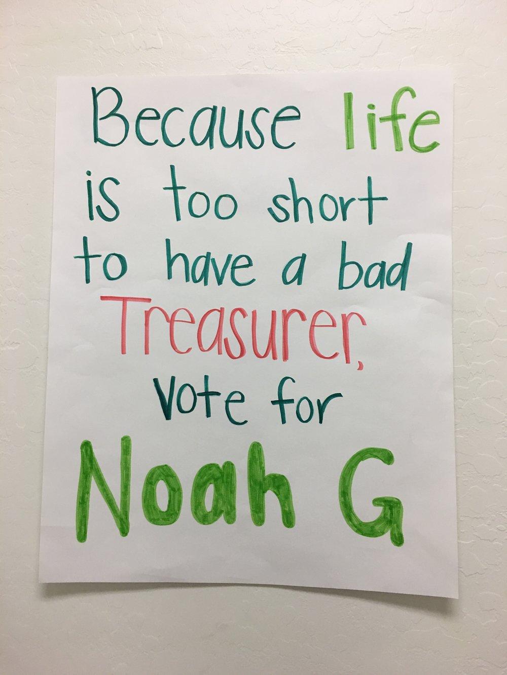 vote for noah g.JPG