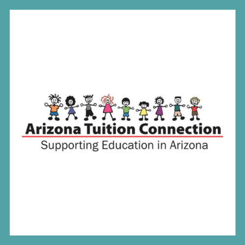 PS-Academy-Arizona-AZtuitionconnectionlogos.png