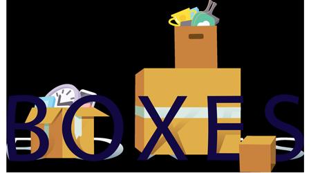 BOXES logo.png