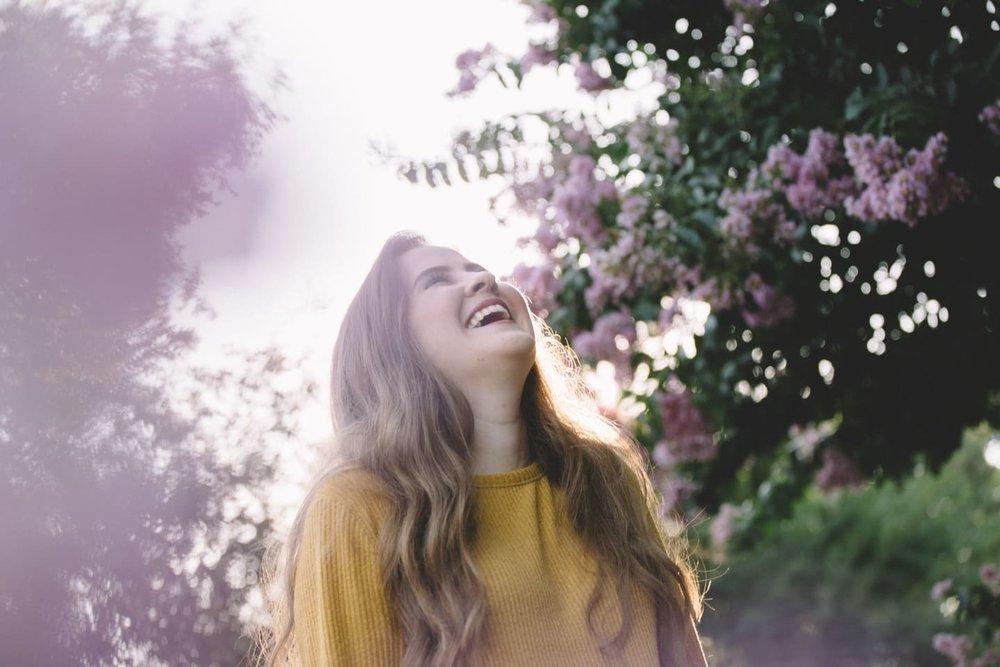 teen-girl-smile-2018.jpg