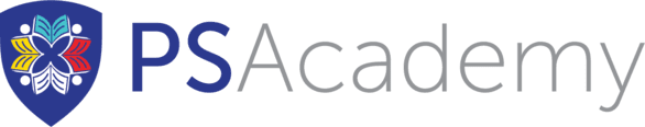 PS-Academy-web-logo.png