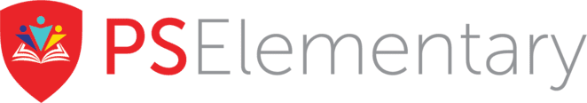 PS-Elementary-web-logo.png