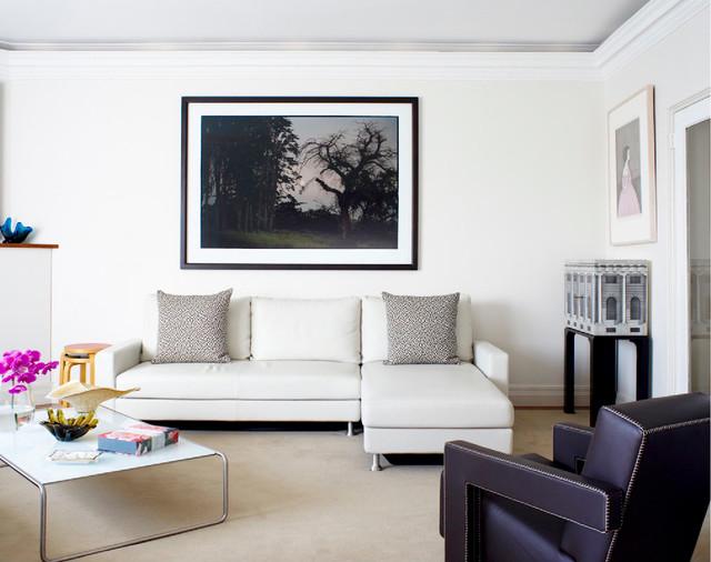 New-Living-Room-Art-Bestwallartinlivingroom-Awesome-For-living-room-art-studio-living-room-artwork-ideas-living-room-art-prints.jpg