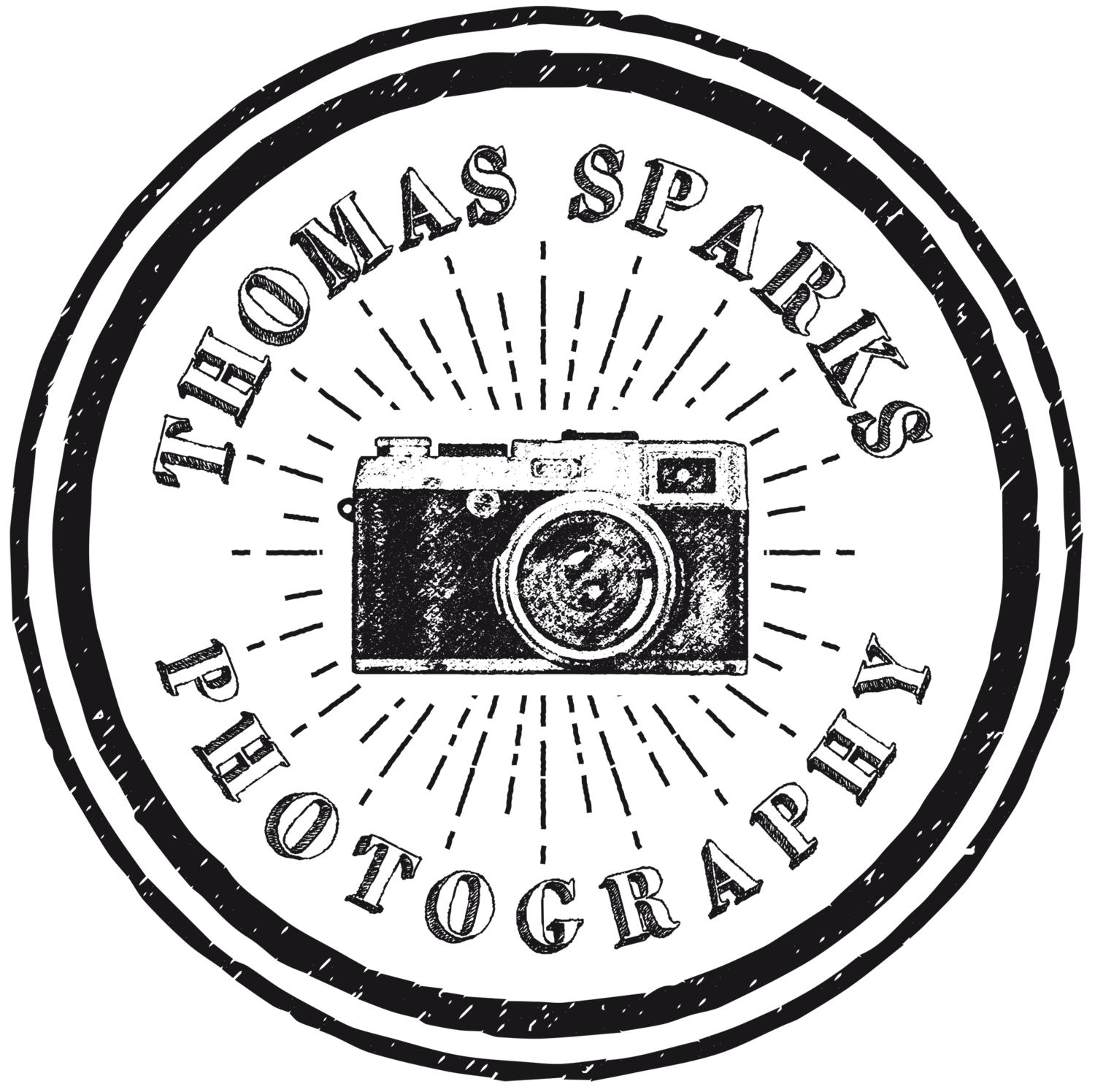 Thomas Sparks Photography