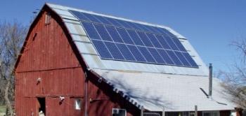 solarbarn.jpg