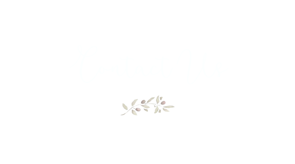 Contact us. Nottinghamshire Bridal