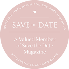 Save-the-Date-Badge-01.png