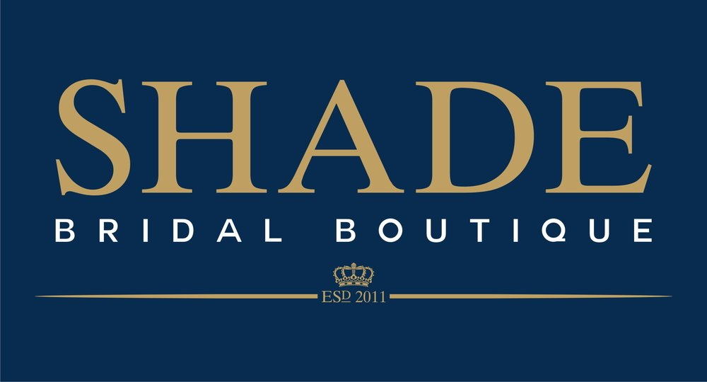 shade bb logo social media.jpg