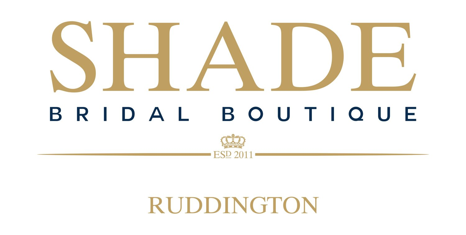 Shade Bridal Boutique