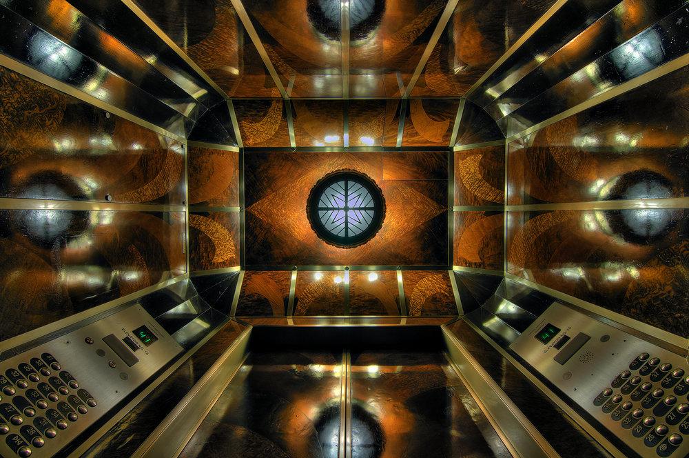 Chrysler Elevator-IV-40x27-254-8bitFINALWEB.jpg