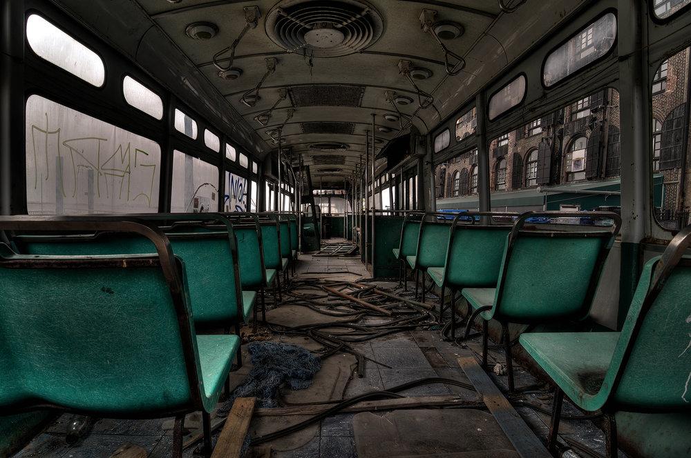 Tram-40x27-1web.jpg