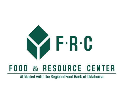 Project 66 Food Resource Center