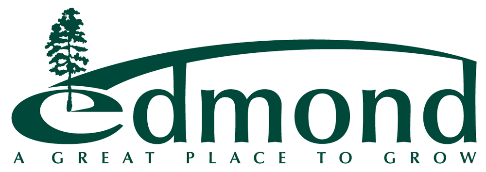 City of Edmond Logo-01.png
