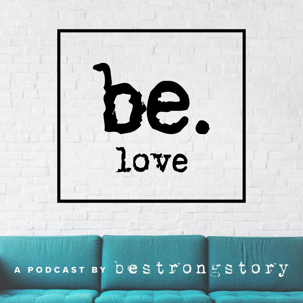 podcast_cover_13.jpg