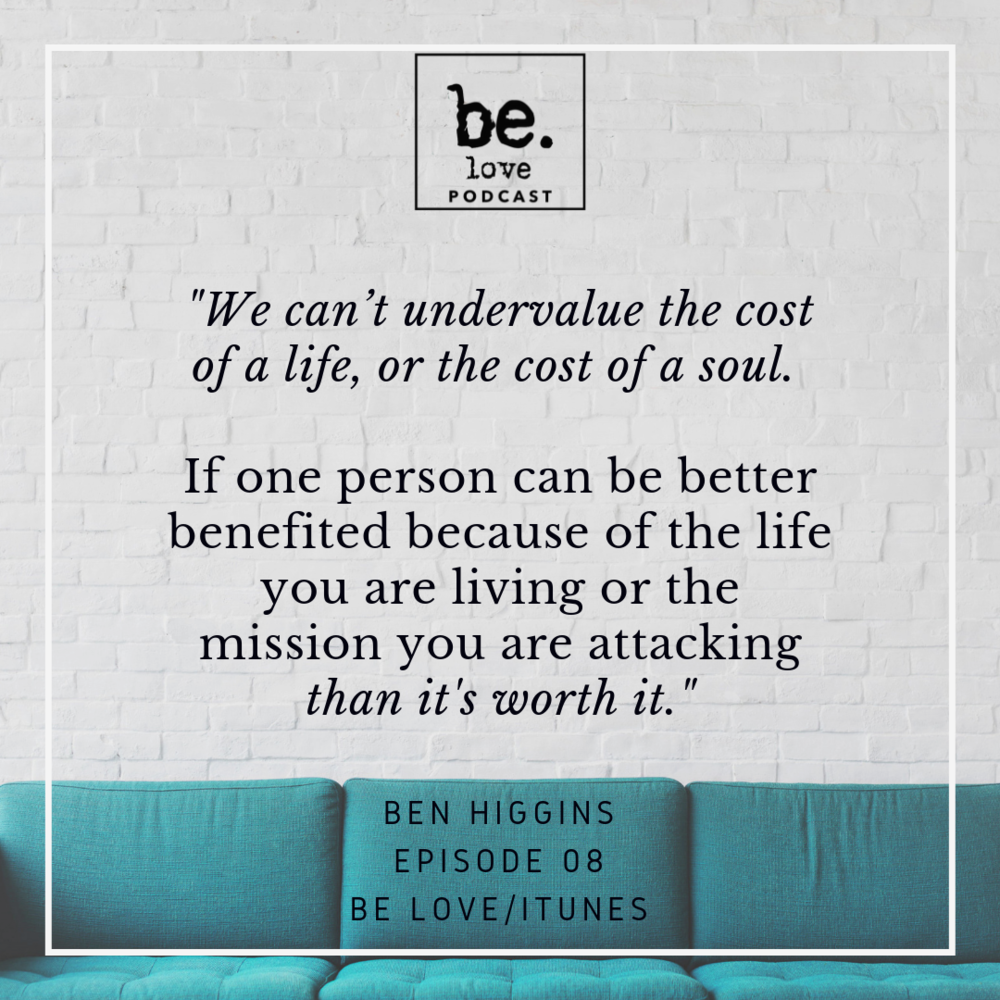 ben higgins social quote.png