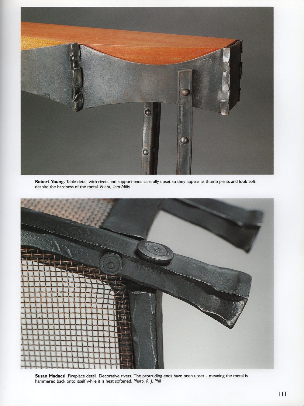 Ironwork Dynamic Details Feature 1.jpeg