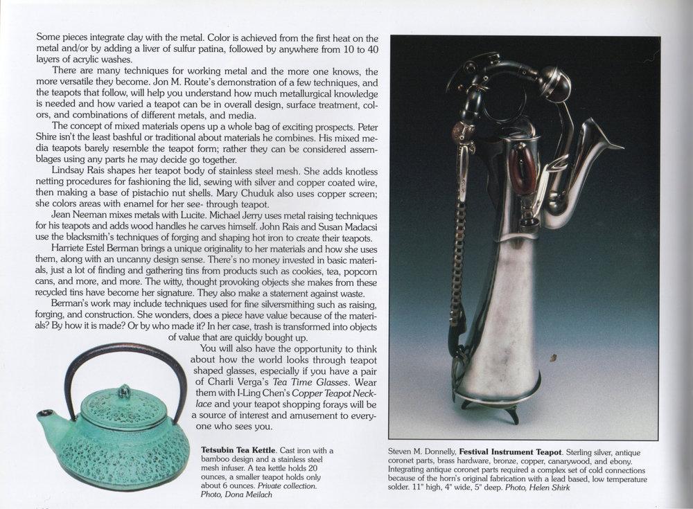 Teapots Feature 1.jpeg