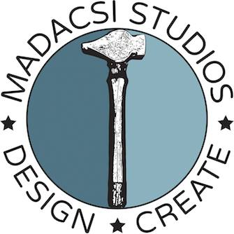 madacsistudios_blog