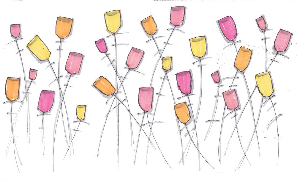 Cafe-3-sketch.jpg