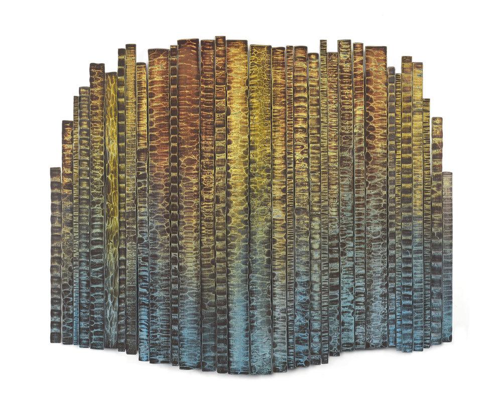 Basalt Curtains.jpg
