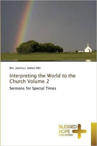 interpreting the world vol 2.jpg