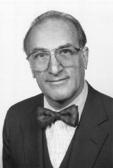 Dr. Taybi