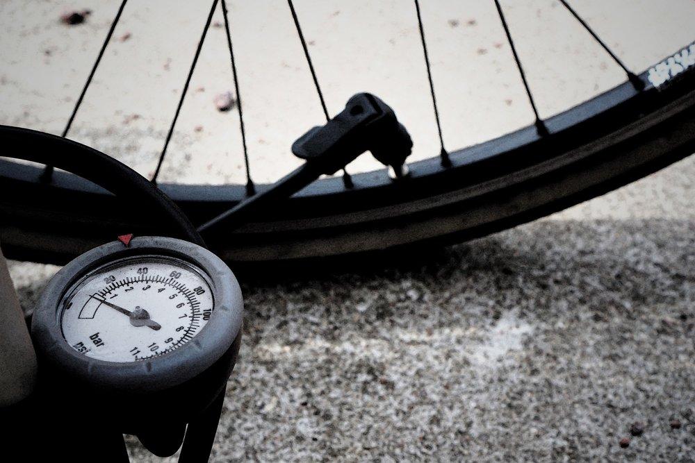cycle-1578341_1920.jpg