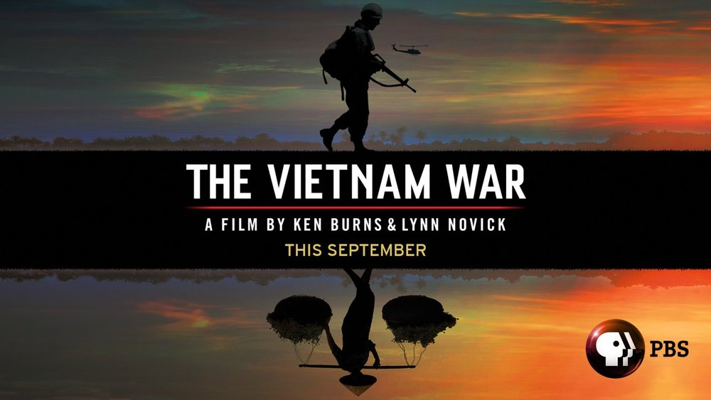 ken burns vietnam.jpg