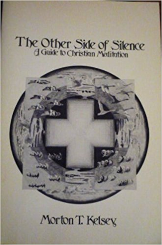 other side of silence.jpg
