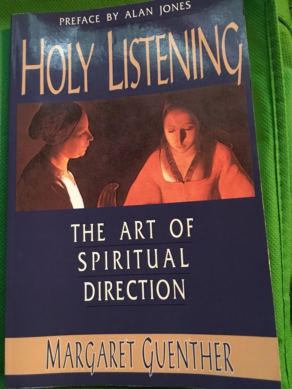 guenther holy listening copy.jpg