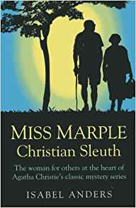 miss marple christian sleuth.jpg