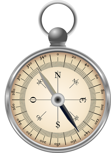 compass-159202_640 better.png