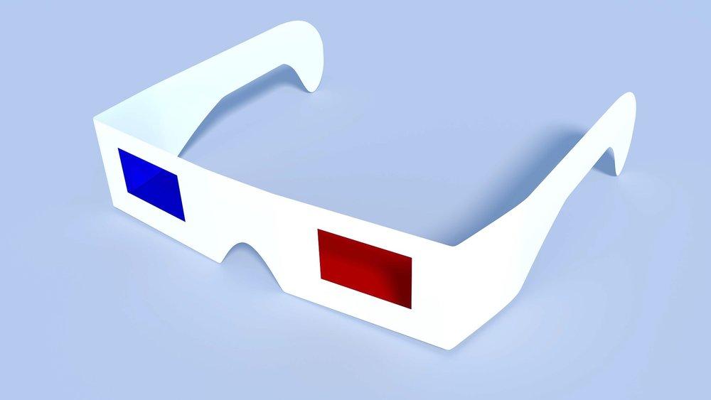 3d glasses.jpg