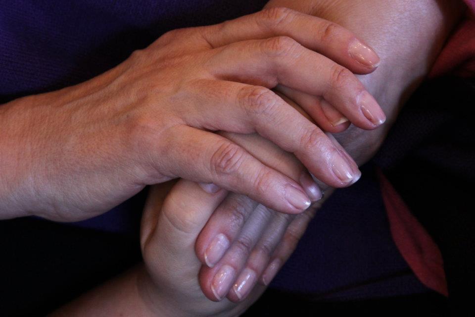 hands again.jpg