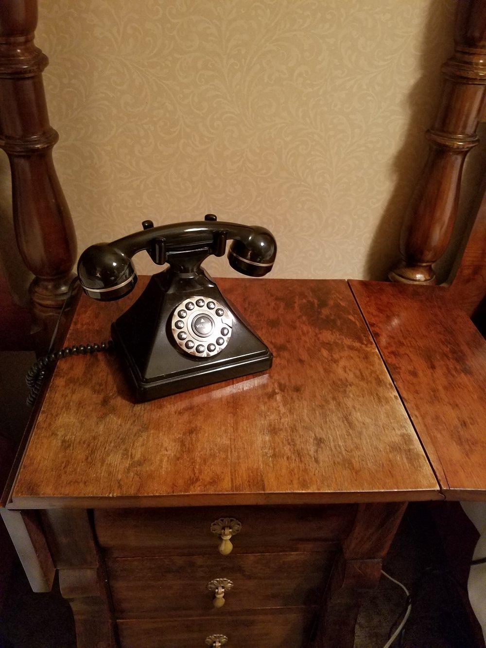 Telephone Seibert blog.jpg