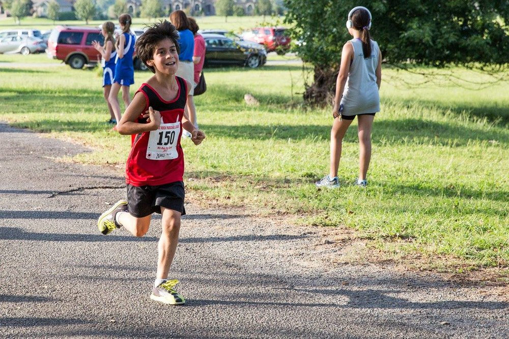 turner at finish of cross country.jpg