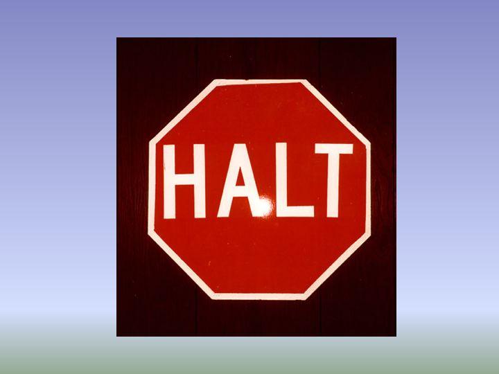 halt copy.jpg