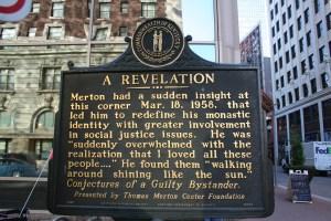 marker in downtown Louisville.jpg
