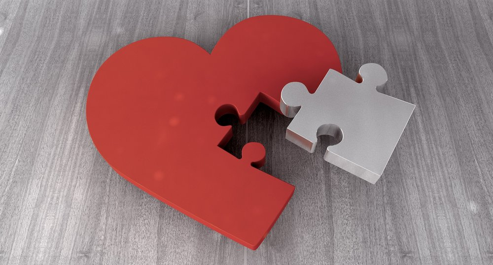 heart-1947624_1920.jpg