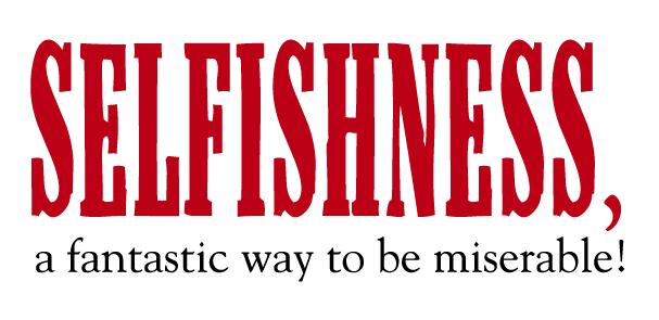selfishpic.png
