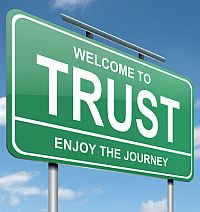 trust-sign-blue-background-SS.jpg