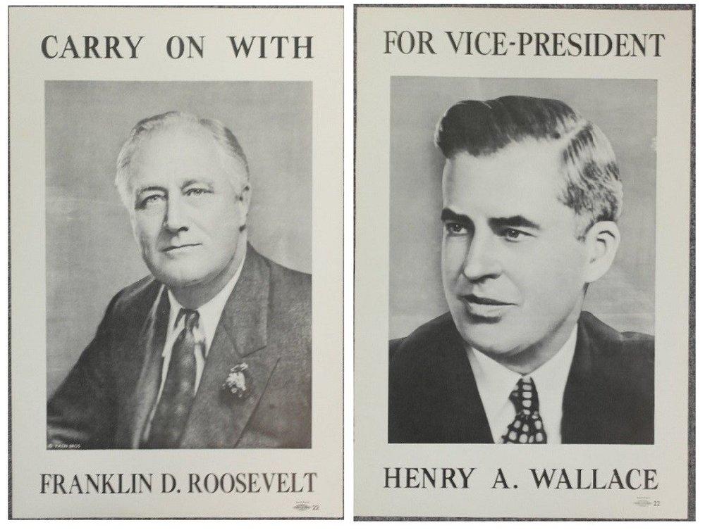 roosevelt-wallace-poster-set.jpg