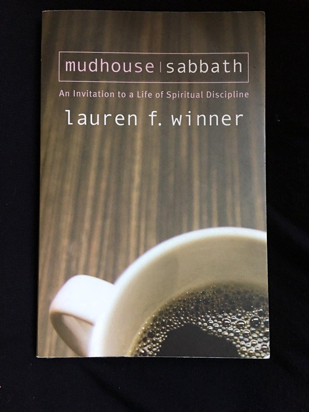 mudhouse sabbath.JPG