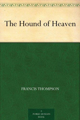 hound of heaven.jpg
