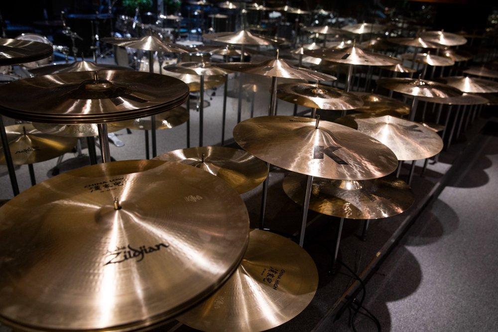 cymbals-zildjian-norwellma-400yrsarmenian-kayana-szymczaknyt.jpg