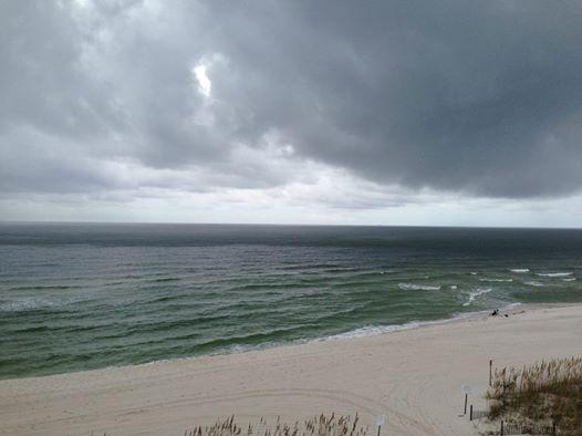 storm coming copy.jpg