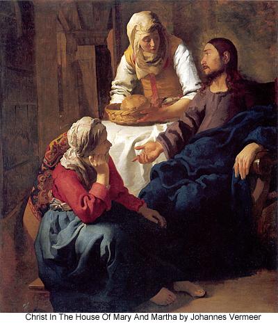Johannes_Vermeer_Christ_In_The_House_Of_Mary_And_Martha_400.jpg