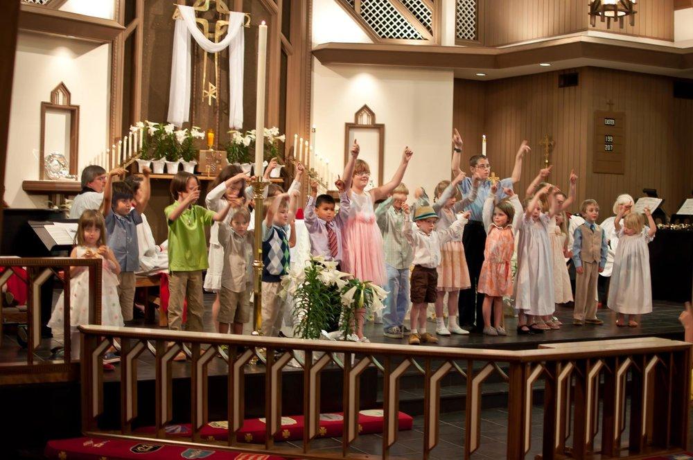 easter 2012 singing copy.jpg
